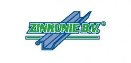 Logozinkunie3