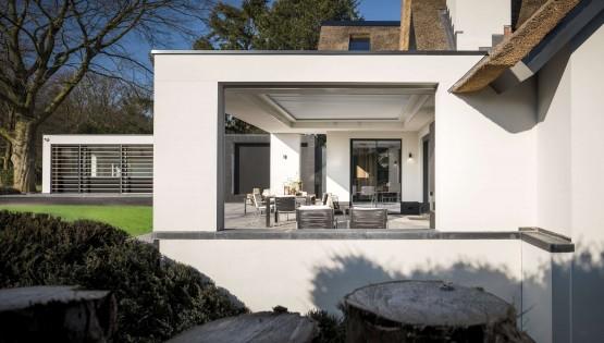Villa-als-maatpak-2