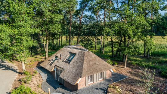 22-augustus-2019-Buitenplaats-Sprielderbosch-klein-07523